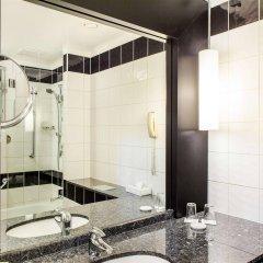 Radisson Blu Sky Hotel, Tallinn ванная