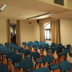 Отель La Foresta Реггелло помещение для мероприятий фото 2