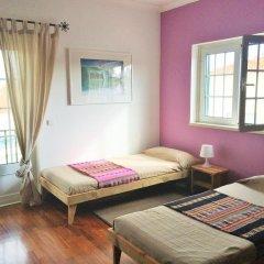 Отель Omassim Guesthouse фото 4