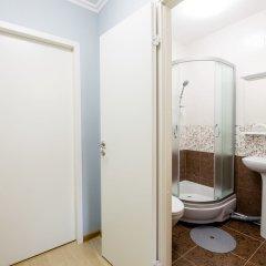 Mini-hotel Artist on Kitay-gorod ванная фото 2
