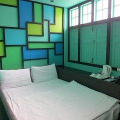 Отель PORCELAIN Сингапур помещение для мероприятий