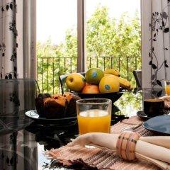 Отель Arenas Испания, Барселона - отзывы, цены и фото номеров - забронировать отель Arenas онлайн интерьер отеля фото 2