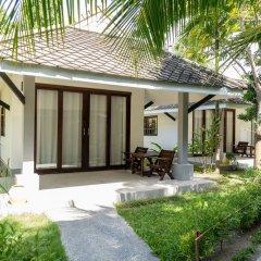 Отель Adarin Beach Resort фото 11