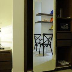 Отель Badagoni Boutique Hotel Rustaveli Грузия, Тбилиси - отзывы, цены и фото номеров - забронировать отель Badagoni Boutique Hotel Rustaveli онлайн сейф в номере