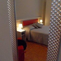 Hotel Due Giardini комната для гостей фото 9