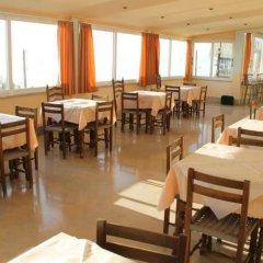 Апартаменты Litharia Apartments Corfu питание