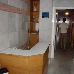 Отель SALAMAR Испания, Льорет-де-Мар - отзывы, цены и фото номеров - забронировать отель SALAMAR онлайн питание