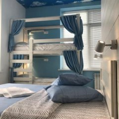 Hostel DeArt фото 10