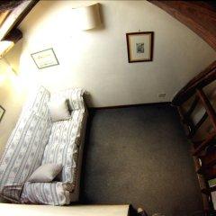 Отель Agriturismo Cardito Италия, Читтадукале - отзывы, цены и фото номеров - забронировать отель Agriturismo Cardito онлайн комната для гостей фото 5