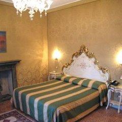 Отель Locanda Ovidius Италия, Венеция - 1 отзыв об отеле, цены и фото номеров - забронировать отель Locanda Ovidius онлайн комната для гостей фото 5