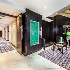 Courthouse Hotel интерьер отеля фото 2