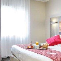 Отель Best Western Saphir Lyon фото 9
