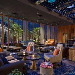 Отель Dream Downtown США, Нью-Йорк - отзывы, цены и фото номеров - забронировать отель Dream Downtown онлайн развлечения