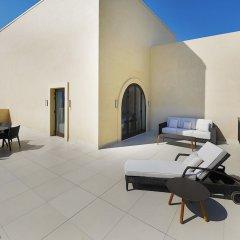Отель Al Manara, a Luxury Collection Hotel, Saraya Aqaba Иордания, Акаба - 1 отзыв об отеле, цены и фото номеров - забронировать отель Al Manara, a Luxury Collection Hotel, Saraya Aqaba онлайн