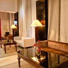 Отель Prince De Paris Марокко, Касабланка - отзывы, цены и фото номеров - забронировать отель Prince De Paris онлайн удобства в номере