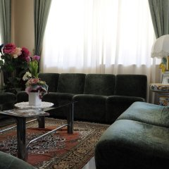 Отель Siviglia Фьюджи комната для гостей фото 2