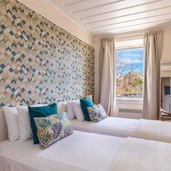 Отель Liston House - Luxury Living By Konnect Греция, Корфу - отзывы, цены и фото номеров - забронировать отель Liston House - Luxury Living By Konnect онлайн фото 18