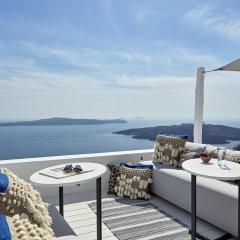 Отель Cosmopolitan Suites Греция, Остров Санторини - отзывы, цены и фото номеров - забронировать отель Cosmopolitan Suites онлайн пляж