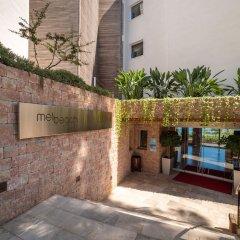 Отель Melbeach Hotel & Spa - Adults Only Испания, Каньямель - отзывы, цены и фото номеров - забронировать отель Melbeach Hotel & Spa - Adults Only онлайн парковка