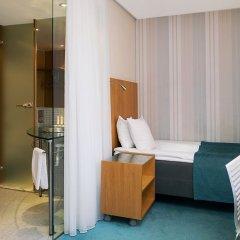 Отель Aveny Швеция, Умео - отзывы, цены и фото номеров - забронировать отель Aveny онлайн комната для гостей