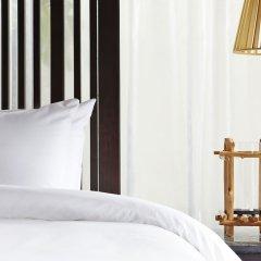 Отель Sareeraya Villas & Suites в номере фото 2