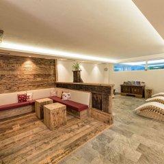 Отель Alpenland Италия, Горнолыжный курорт Ортлер - отзывы, цены и фото номеров - забронировать отель Alpenland онлайн спа