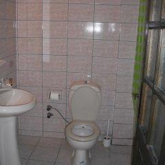 Antik Hotel ванная фото 2