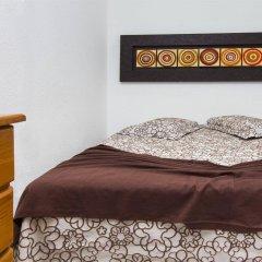 Отель ChoroMar Португалия, Албуфейра - отзывы, цены и фото номеров - забронировать отель ChoroMar онлайн спа
