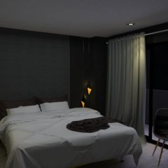 Отель Ratch 66 комната для гостей фото 5