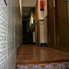 Отель Pension Mari интерьер отеля фото 2