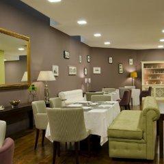 Отель VIP Executive Saldanha Португалия, Лиссабон - 2 отзыва об отеле, цены и фото номеров - забронировать отель VIP Executive Saldanha онлайн питание фото 2