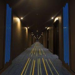Отель Санкт-Петербург интерьер отеля фото 3