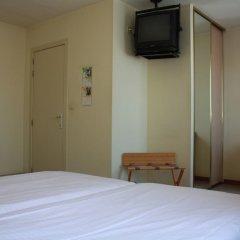 Отель Neutralia Бельгия, Остенде - отзывы, цены и фото номеров - забронировать отель Neutralia онлайн удобства в номере