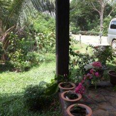 Отель Manikgoda Tea Paradise фото 8