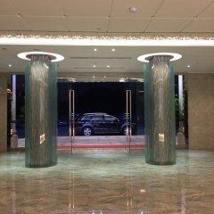Dayhello Hotel интерьер отеля фото 3