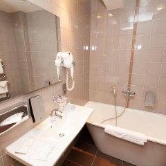 Rixwell Terrace Design Hotel ванная фото 8