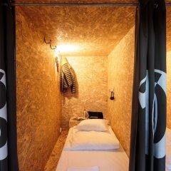 The Dorm - Hostel LX Factory комната для гостей фото 5