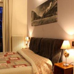Отель Case Appartamenti Vacanze Da Cien Италия, Сен-Кристоф - отзывы, цены и фото номеров - забронировать отель Case Appartamenti Vacanze Da Cien онлайн комната для гостей фото 3