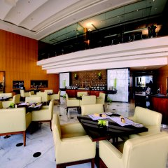 Jumeirah Emirates Towers in Dubai, United Arab Emirates from 244$, photos, reviews - zenhotels.com meals
