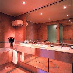 Отель Movenpick Hotel & Casino Malabata Tanger Марокко, Танжер - отзывы, цены и фото номеров - забронировать отель Movenpick Hotel & Casino Malabata Tanger онлайн развлечения