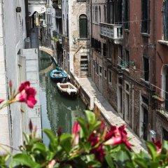 Отель B&B Ca Bonvicini Италия, Венеция - отзывы, цены и фото номеров - забронировать отель B&B Ca Bonvicini онлайн фото 5