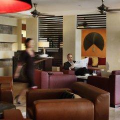 Отель InterContinental Hanoi Westlake фото 8