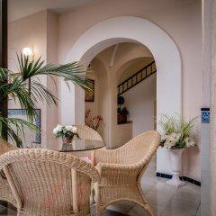 Отель Anacapri фото 25