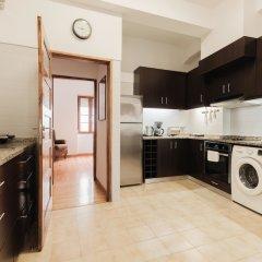 Апартаменты Puro Apartment Порту в номере фото 2