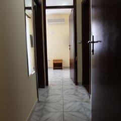 Отель Memidz Черногория, Будва - отзывы, цены и фото номеров - забронировать отель Memidz онлайн фото 26