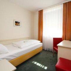 Hotel Leopold Мюнхен детские мероприятия фото 2