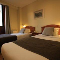 Отель Da Bolsa Порту комната для гостей