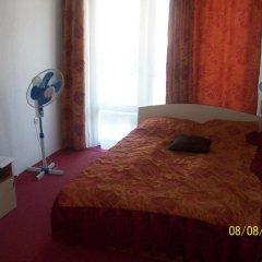 Отель Guest House Dora Болгария, Аврен - отзывы, цены и фото номеров - забронировать отель Guest House Dora онлайн комната для гостей