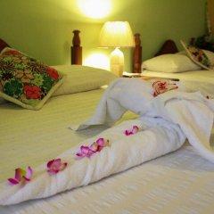 Отель Mary's Hotel Гондурас, Копан-Руинас - отзывы, цены и фото номеров - забронировать отель Mary's Hotel онлайн детские мероприятия фото 2