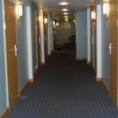 Hotel Kestikarhu интерьер отеля фото 2